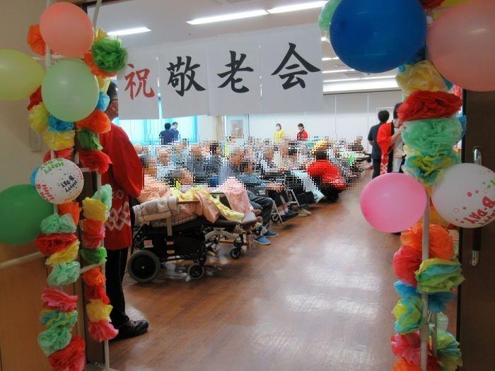 http://www.ai-ai.or.jp/mizuwa/7369872ba321fa786212379f1a77cdca295f7945.jpg