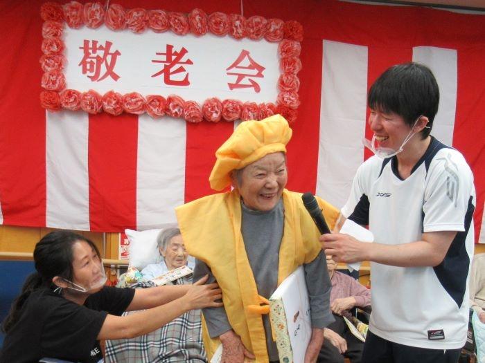 http://www.ai-ai.or.jp/mizuwa/8ce2019b71b06fffdd4ad90856058a343249ac54.jpg