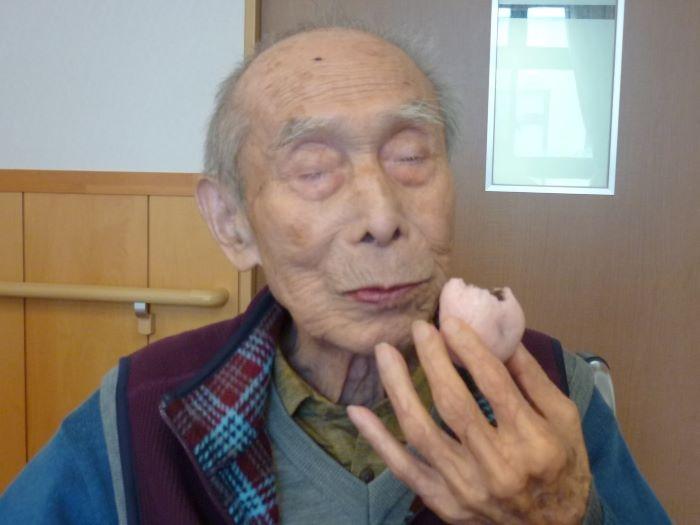 http://www.ai-ai.or.jp/mizuwa/9e2086190ddab07ae6ad250c5a845b9432a21dd7.jpg