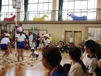 010609水原運動会5.jpg