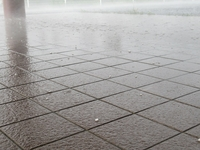 010605 雹.jpg