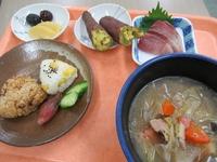 011027芋煮会8.jpg