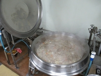 011027芋煮会3.jpg