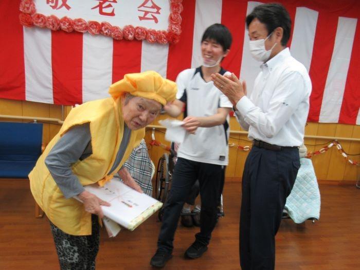 http://www.ai-ai.or.jp/mizuwa/b4c21d6d5a5c157ee46dd4380b53f0f6f7094bf9.jpg